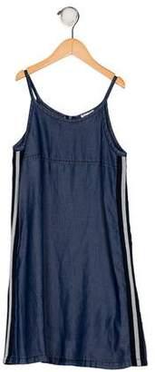 Splendid Girls' Sleeveless Dress w/ Tags