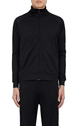 Barneys New York Kappa XO Men's Anniston Athletic-Fleece Track Jacket