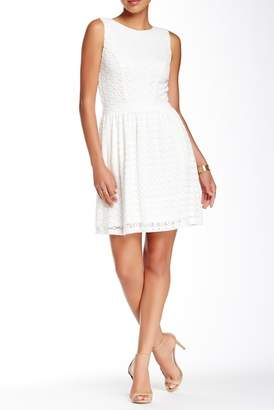 Tart Collin Dress