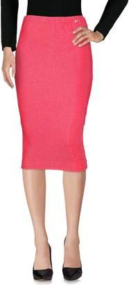 Liu Jo 3/4 length skirts - Item 35379898CB