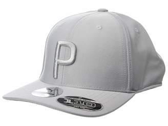 2787601e159 Golf Hats For Men - ShopStyle