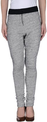 ELEMENT Casual pants $54 thestylecure.com