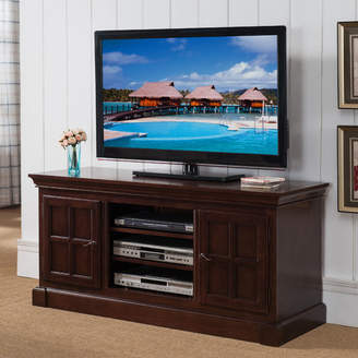 Co Darby Home Faxon TV Stand for TVs up to 55""