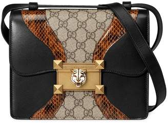 Gucci Osiride small GG shoulder bag