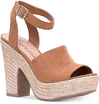 c053b0afe American Rag Women s Sandals - ShopStyle