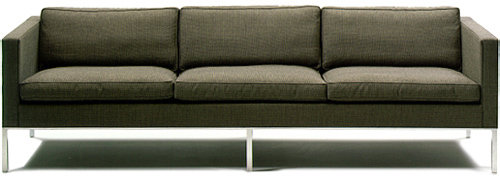 Artifort 905 3-seat sofa