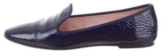 Pretty Ballerinas Patent Leather Flats
