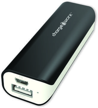 Power Bank Shopstyle