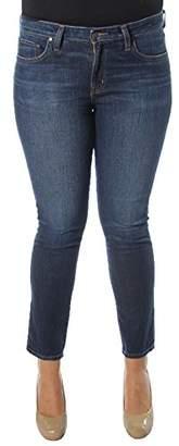 Big Star Women's Hydra Cigarette Skinny Jean