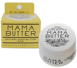 Butter Shoes 【MAMA 】ママバター フェイス&ボディクリーム