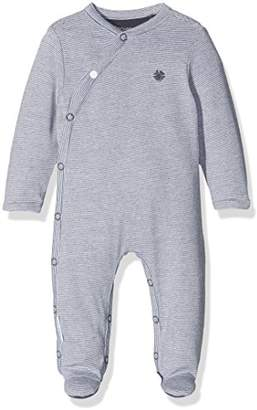 Noppies Baby U Playsuit Riche 67353 Footies,(Manufacturer Size: 56)