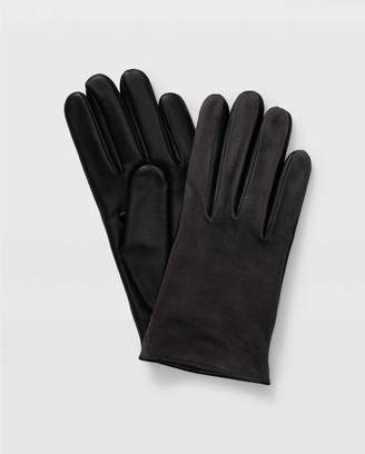 Club Monaco Claudia Glove