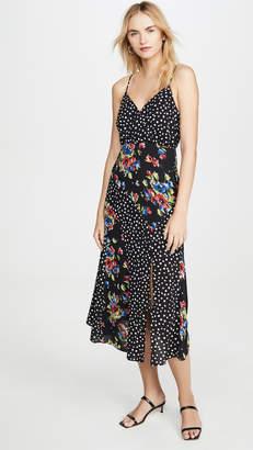 LIKELY Saige Dress
