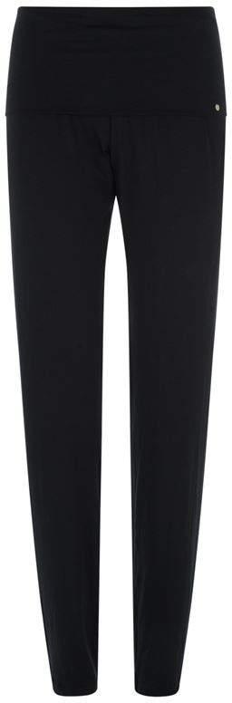 Yoga Trousers