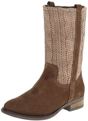 Sbicca Women's Stateroute Boot