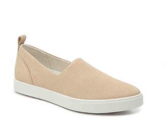 Ecco Gillian Slip-On Sneaker - Women's