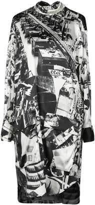 Celine Short dresses - Item 34888785OB