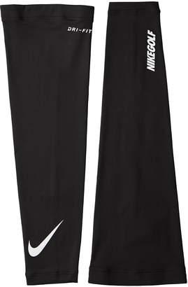 Nike Unisex Solar Sleeve