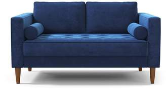 Apt2B Delilah Apartment Size Sofa