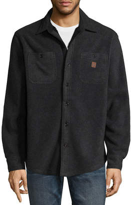 Coleman Midweight Fleece Jacket