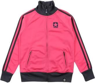 Converse Sweatshirts - Item 12186273IL