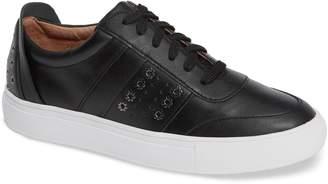 Halogen Camila Sneaker