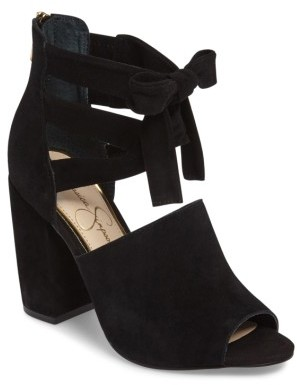 Women's Jessica Simpson Kandiss Sandal $118.95 thestylecure.com
