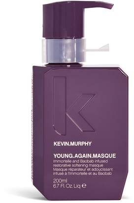 Kevin.Murphy Kevin Murphy Young Again Masque