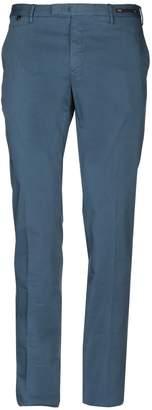 Pt01 Casual pants - Item 13212921IN