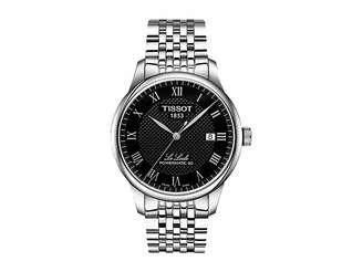 Tissot Le Locle Powermatic 80 - T0064071105300