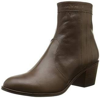 Emma.Go Emma Go Women 16062 Boots Brown Size: