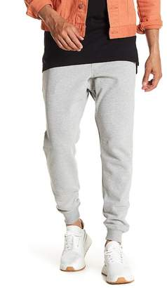 Cotton On & Co. Trippy Slim Trackie Fleece Sweapants