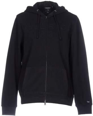Woolrich Sweatshirts