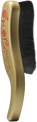Bésame Cosmetics Besame Cosmetics - Boudoir Short Hair Contour Brush