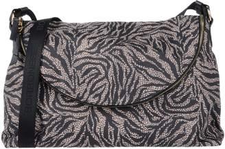 Borbonese Cross-body bags - Item 45411927