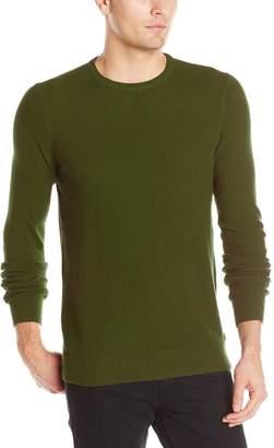 Levi's Men's Pommer Sweater