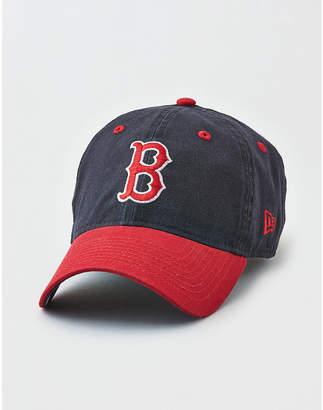 Tailgate Limited-Edition New Era X Boston Baseball Hat