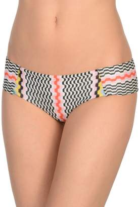 Missoni MARE Swim briefs