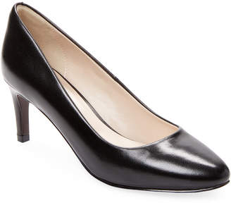 Cole Haan Leather Pump