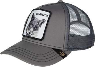 Goorin Bros. Brothers Wild Collection Animal Farm Trucker Hat - Men's