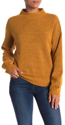 Abound Cozy Long Sleeve Sweater