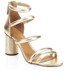 Rebecca Minkoff Andree Multi-Strap Sandals