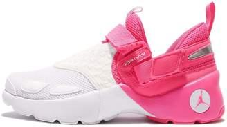 Jordan Kids Trunner Lx (Gg) Shoes Size 7