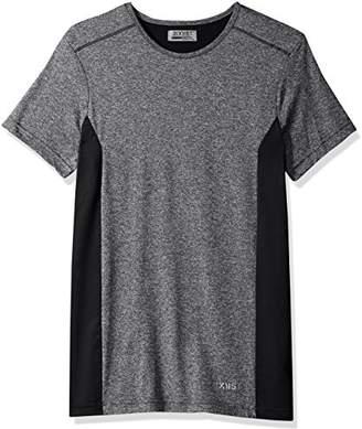 2xist Men's Performance Sport T-Shirt