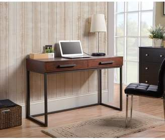 Homestar Horatio Writing Desk