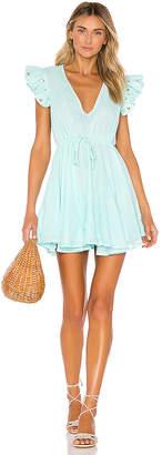 SUNDRESS Viki Dress