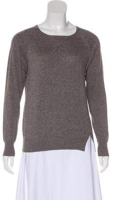Etoile Isabel Marant Lightweight Knit Sweater