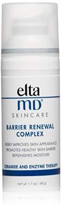 Elta MD Barrier Renewal Complex Facial Moisturizer