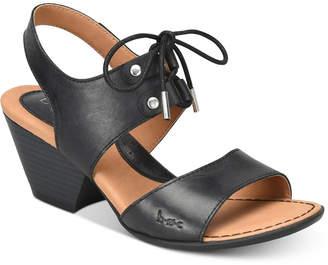 b.ø.c. Blaire Sandals Women's Shoes