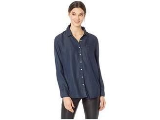 DL1961 Nassau Manhattan Shirt